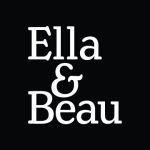 Ella & Beau